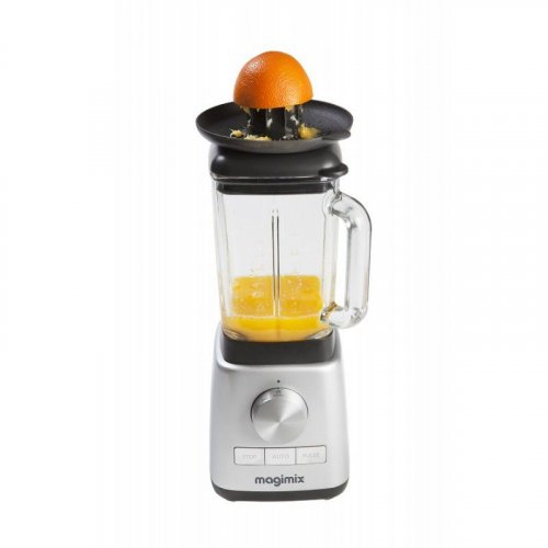 Citrusovač na mixér Magimix®Power Blender