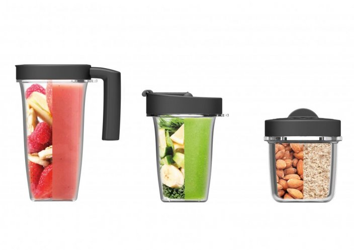 Sada Blender Kit