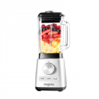 MAGIMIX® Power Blender